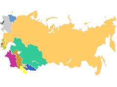 России необходимо активизировать сотрудничество с сопредельными государствами, сделав его более прагматичным. В то же время, для подтверждения своего регионального лидерства на постсоветском пространстве России нужно быть готовой финансировать соседей.
