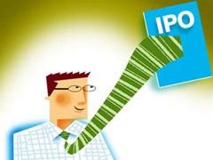 Активный глобальный рынок IPO в первом квартале задает тон на 2010 год. По-прежнему доминируют азиатские рынки, хотя европейские игроки возобновляют активность на рынке IPO.