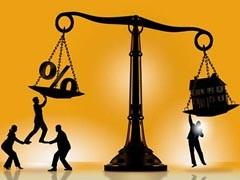 В конце апреля может стартовать ипотека по ставкам 8,75-10,5% годовых, которую заупстит Агентство по ипотечному жилищному кредитованию (АИЖК).