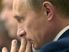 """Возможности сибирских энергосистем необходимо увеличить минимум на треть, построив новые станции общей мощностью около 15 ГВт. Об этом заявил Владимир Путин на заседании Межрегиональной партийной конференции """"Единой России"""" в Новосибирске."""