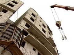 """Розничная сеть """"Продуктория"""", принадлежащая группе компаний """"Бородино"""" накопила большое количество долгов и теперь хочет расплатиться с поставщиками жильем."""