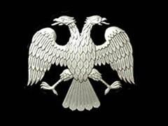 Объем денежной базы в широком определении на 1 апреля 2010 года составил 6 трлн 363,9 млрд рублей, говорится в материалах Банка России. На 1 марта денежная база РФ составляла 5 трлн 968,7 млрд рублей. Таким образом, денежная база за март выросла на 6,6%.
