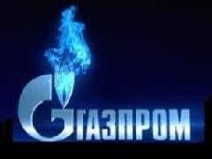 """""""Газпром"""" планирует достигнуть рекордного уровня добычи в объеме 565,5 млрд кубометров газа к 2013 году, сообщил председатель правления Газпрома Алексей Миллер."""