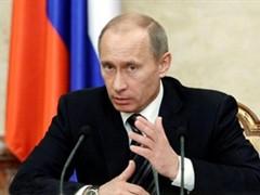 """""""Железо мы восстановим, а вот погибших не вернем"""", - сказал премьер-министр на выступлении в Госдуме."""