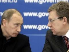Владимир Путин заявил, что ставку взноса в Федеральный фонд обязательного медицинского страхования необходимо повысить с 3,1% до 5,1% уже в 2011 году.