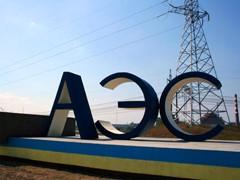 На встрече с президентом Украины Виктором Януковичем российский премьер-министр Владимир Путин предложил Украине создать совместное предприятие по производству ядерного топлива.