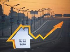 Загородное домостроение в России является одним из самых активно развивающихся и потому перспективных направлений для строительной отрасли.