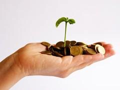 Хорошая бизнес-идея может возникнуть в любом, самом неожиданном месте. До конвертации идеи в большие деньги, могут пройти годы. Как сократить расстояние и как правильно искать инвесторов рассказали эксперты ИТ рынка на тематической секции ежегодной конференции РИФ+КИБ 2010.