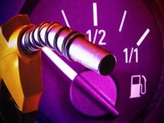 В марте цены на бензин выросли на 0,6%, а с начала года стоимость топлива снизилась на столько же. По сравнению с мартом прошлого года цены на бензин выросли на 16,8%.
